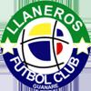 Лланерос