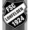 FSC勞菲爾德