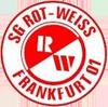 Rot-Weiss法蘭克福