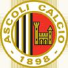 Ascoli U19