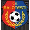 Balotesti