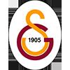 Galatasaray - Feminino