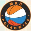 CCC Polkowice Women