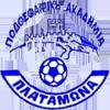 Aiginiakos FC