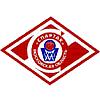 Spartak Noginsk - Feminino