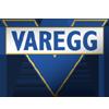 VAREGG