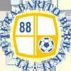 PS Barito Putera