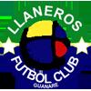 Льянерос