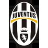 Juventus sub-19