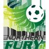 North Queensland Fury