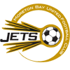 Moreton Bay Jets FC