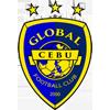 Global FC