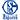 Schalke 04 Esports