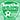 Souths United BPL  - Damen