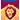 Lions FC - Femenino