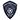 СК Броадбич Юнайтед - Женщины