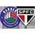 São Paulo FC/Barueri – naised