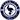 Pensacola City FC