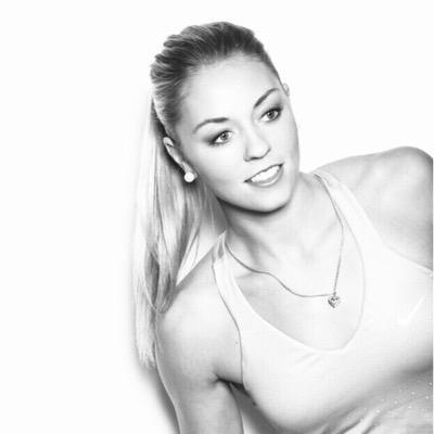 Carina Witthoeft v Denisa Allertova - BetsAPI Badminton Rules